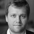C4C - 12 Nov Event - Alek Tarkowski