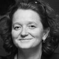C4C - 12 Nov Event - Anne Bergman-Tahon