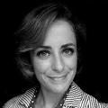 C4C - 12 Nov Event - Eleonora Rosati