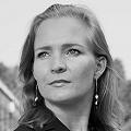 C4C - 12 Nov Event - Marietje Schaake