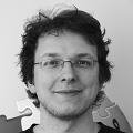 C4C - 12 Nov Event - Mathias Schindler