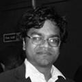 C4C - 12 Nov Event - Niluka Satharasinghe