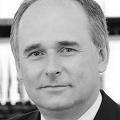 C4C - 12 Nov Event - Paweł Zalewski