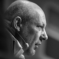 C4C - 12 Nov Event - Wilfried Rütten