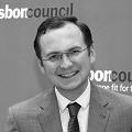 Dr Sergey Filippov