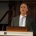 Professor Bernt Hugenholtz - Licensed under a Creative Commons Attribution-ShareAlike 4.0 International License